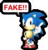 :fake
